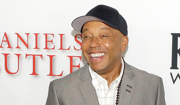 pic_giant_081613_SM_Russell-Simmons-Rape-Video-Clown