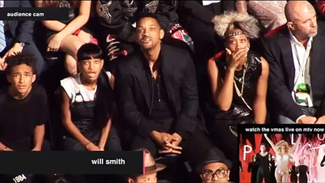 will-smith-jaden-smith-willow-smith-jada-pinkett-smith-lg