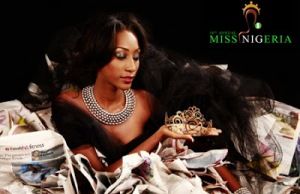 miss-nigeria-2013-auditions-registration-dates