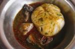 food-stews-tuo-zafi-ghana-450x299