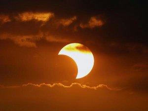 wpid-partial-solar-eclipse