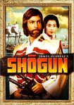 Shogun_(TV)