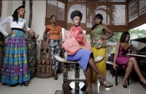 an-african-city-cast-620x400