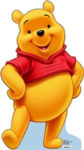winnie-winnie-the-pooh