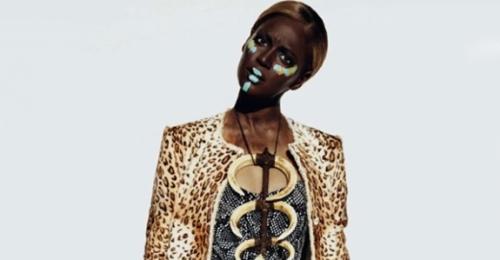beyonce-blackface