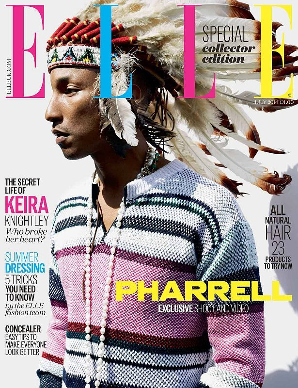 pharrell-williams-angers-fans-after-sporting-indian-headgear-on-magazine-cover