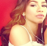 zendaya-instagram-music