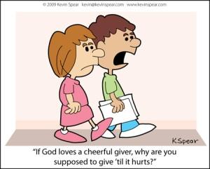 cheerful-giving