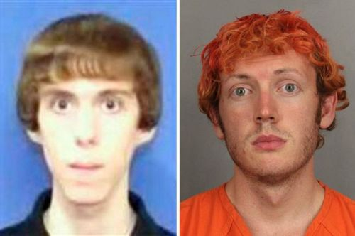 Adam-Lanza-and-James-Holmes