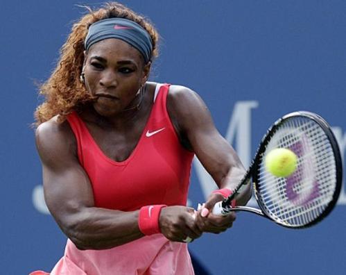 Serena-Williams-img16902_668