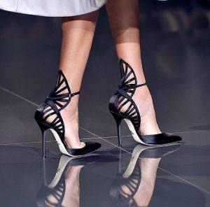 sex shoe