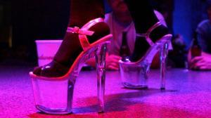 stripper-shoes-dancer