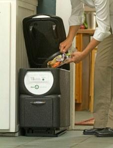 naturemill-plus-automatic-kitchen-composter-1