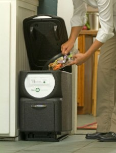 naturemill-plus-automatic-kitchen-composter-1
