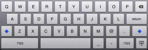 ipad-keayboard