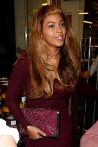 Beyonce-Baby-Bangs