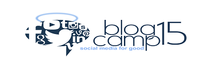BlogCamp15Logo-White-forWebsite430x140