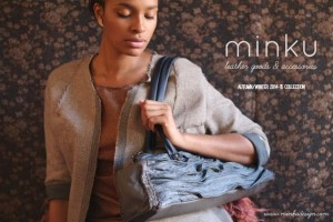 Minku-Autumn-Winter-