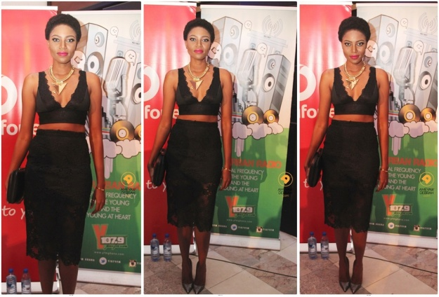 Yvonne-Nelson-at-2015-Ghana-Music-Awards