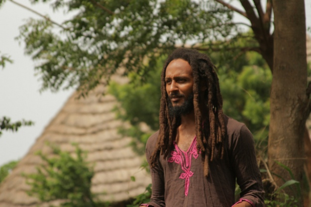 wanlov-kubolor-resized