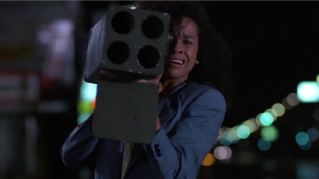 Commando-1985-Rae-Dawn-Chong-rocket-launcher