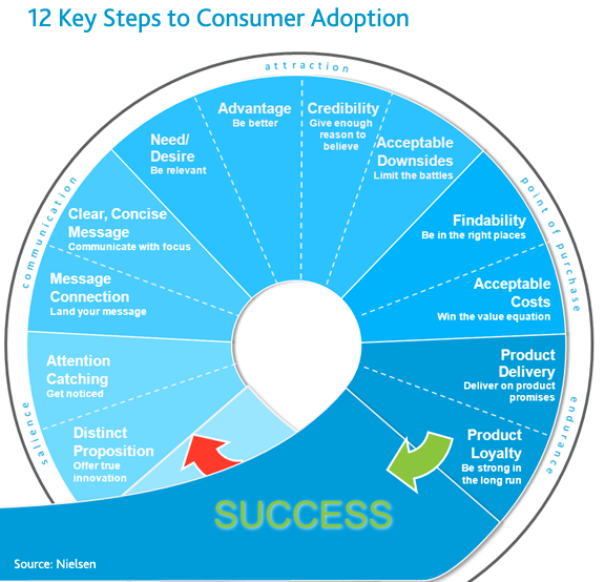 12-key-steps-consumer-adopt