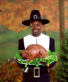 2058-thanksgiving 3.220w.tn