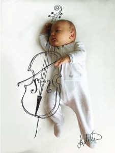 music-for-babies-226x300