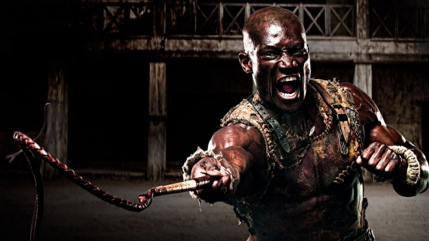 oenomaus-whipping