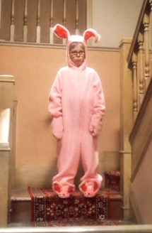 christmas-story-bunny-suit
