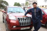 Kantanka-SUV