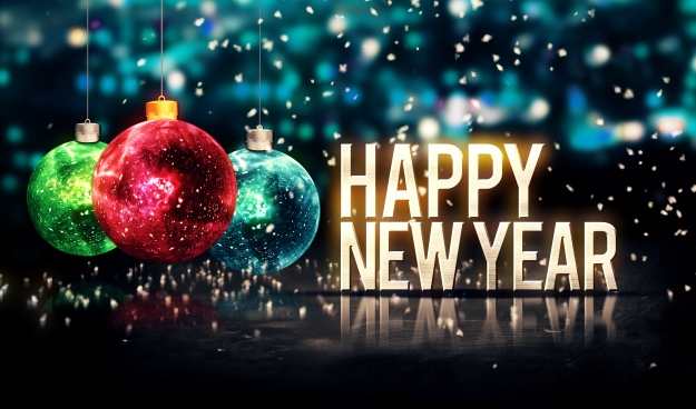 New-Year-2016-28