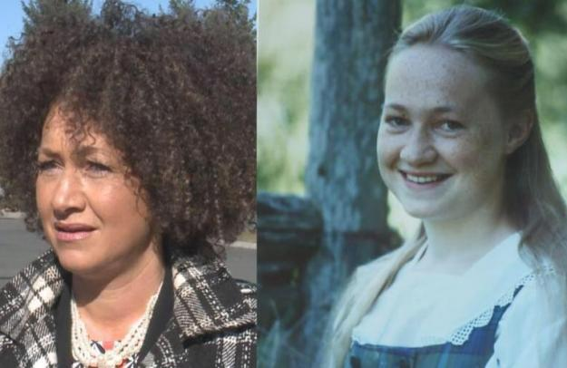 rachel-dolezal-what-transracial-wrong-skin-twitter-naacp-spokane-washington-lied-said