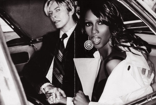005_iman-et-david-bowie_theredlist