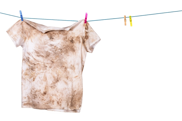 15-04-27-Dirty-Laundry