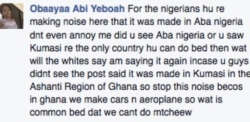 blasting nigerians.jpg