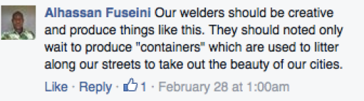 welders and containers.jpg