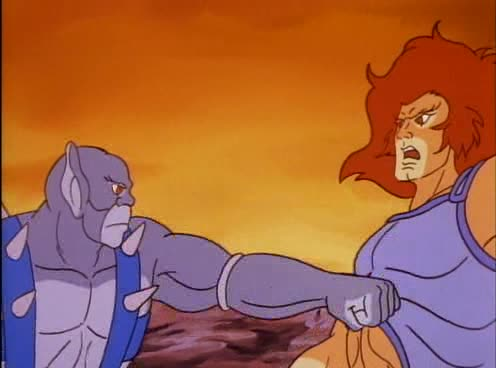 Lion-O_First_Trial2