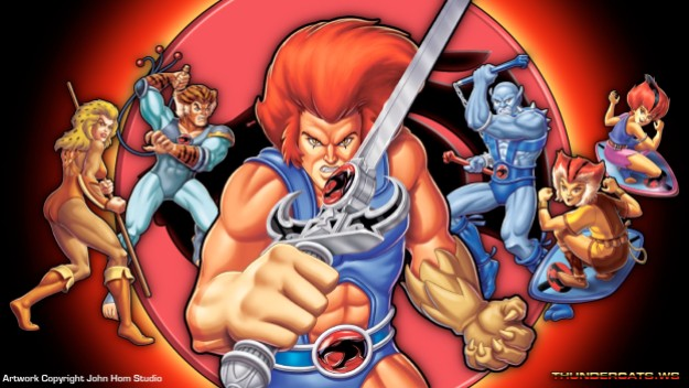 Thundercats.ws-Site-Relaunch