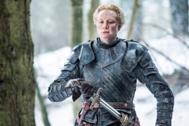 Brienne_Mother's_Mercy