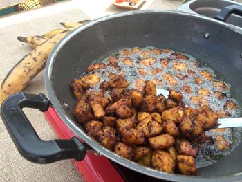 Source: WestAfrica Cooks